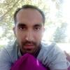 Jafar, 36, г.Ташкент