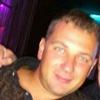 Роман, 36, г.Познань