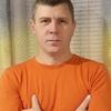 альберт, 45, г.Краснодар