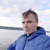 Николай Красавчик, 31, г.Тирасполь