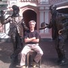 Сергей, 54, г.Лобня