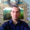 Андрей, 29, г.Ростов-на-Дону