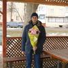 володимир, 40, г.Явожно