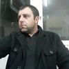 Misha1985 Vartumyan, 33, г.Невинномысск