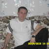 Алексей, 42, г.Саров (Нижегородская обл.)