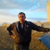 Андрей, 35, г.Чернышевск