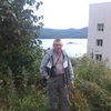 Игорь, 53, г.Вилючинск