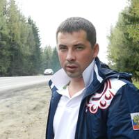 Михаил, 38 лет, Телец, Челябинск