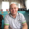 леонид, 47, г.Топки