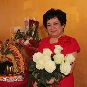 Ольга 58 Астрахань