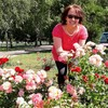 Наталья, 57, г.Львов