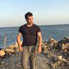 Fuad, 25, г.Баку
