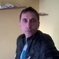 славік, 42 роки, Терези, Борислав