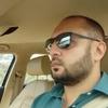 Dmitri, 34, Nicosia