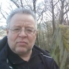 Сергей, 60, г.Эссен