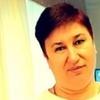 Анжела Никулина, 50, г.Одесса