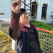 Дима 22 Гулькевичи