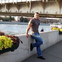 Сергей, 47 лет, Дева, Москва