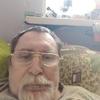 Вячеслав, 54, г.Астрахань