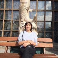 Olga, 54 года, Лев, Даугавпилс