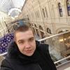 Михаил, 25, г.Москва