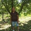 Влад, 40, г.Ильский