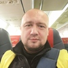 Алексей, 35, Львів