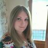 Мария, 31, г.Ленинск-Кузнецкий