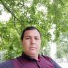Arsen, 38, г.Витебск