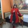 Танюша, 33, г.Одесса