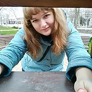 Надежда, 22, г.Славянск-на-Кубани