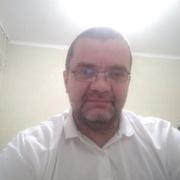 Михаил 43 Сургут