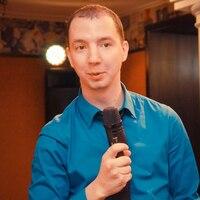 Дмитрий, 30 лет, Скорпион, Верхняя Пышма