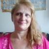 Татьяна, 43, г.Октябрьское (Тюменская обл.)