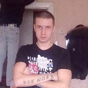 Евгений, 28, г.Бологое