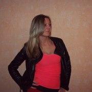Кристина 33 года (Скорпион) Рыбинск