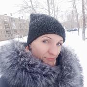 Юлия, 39, г.Братск