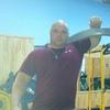 Mihail (28 RUS), 30, Skovorodino