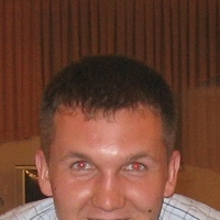 oleg777, 37 лет, Козерог, Алматы́