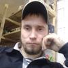 Константин, 26, г.Иркутск