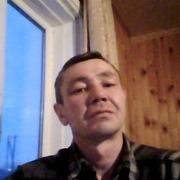 айдар 42 Киргиз-Мияки