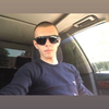 vova, 22, г.Монастыриска