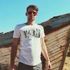 Андрей, 35, г.Рига