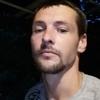 Евгений, 32, г.Геленджик