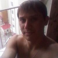 Анатолий, 32 года, Стрелец, Томск