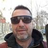 Алексей, 30, г.Измаил