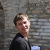 Сергей, 35, г.Лысянка