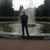 Иван, 31, г.Пироговский
