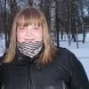 Оленька, 27, г.Гагарин