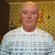 Игорь, 68, г.Дедовск
